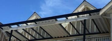 aluminium patio cover surrey:  mastermastermaster