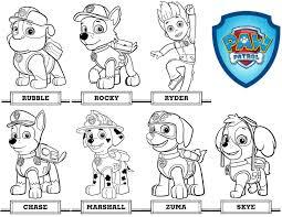Malvorlage paw patrol mighty pups mighty pups. Paw Patrol Ausmalbilder Dabad Patrulha Canina Para Colorir Desenhos Arte Para Canecas