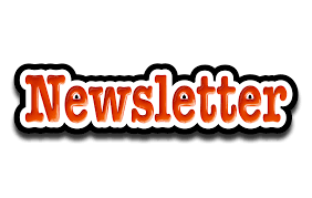 """Résultat de recherche d'images pour """"Newsletter"""""""