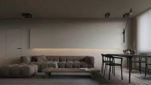 minimalist furniture design. Minimalist Furniture Design 5 Ideas .