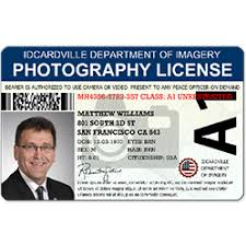 Index Of Of images id-card-templates Index