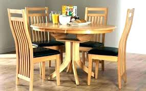 6 chair dining table set 6 chair round dining table set round kitchen table for 6