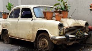ambassador car new model release dateThe iconic Hindustan Motors Ambassador is being sold to Peugeot