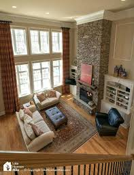 two story fireplace best two story fireplace ideas on large living awesome great room fireplace ideas