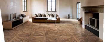 gorgeous whole tile flooring 19 incredible bathroom elegant kitchen wood floors prepare with regard to tiles