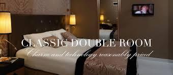 Double Classic Boutique Hotel Arcadia Venice