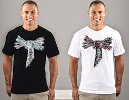 Cm Punk Shirt Design New Logo Cm Punk Best In The World Mens T Shirt Top Tee Vintage Design And Order T Shirts Gag T Shirts From Nolifeshirt 12 7 Dhgate Com