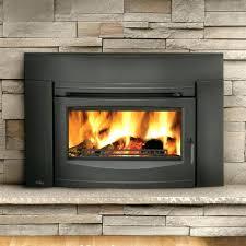 diy gas fireplace insert a gas fireplace insert surround ideas extension napoleon wood burning cast iron