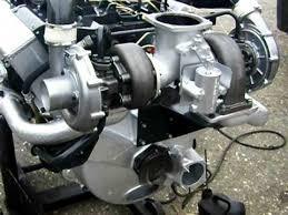 motor Tatra-815 V12-Biturbo - YouTube