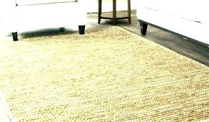 magnolia home pier 1 canada round rug one area rugs jute new imports outdoor ru