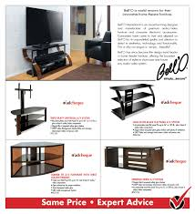 Sight and Sound AVU Catalog