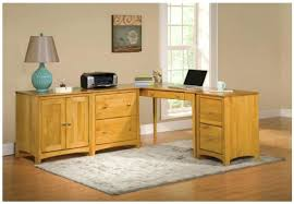 desk components for home office. Home Office Furniture Components Modular Desk For O