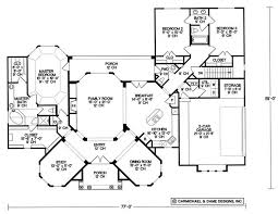 weird house plans stupid hecho