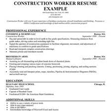 Painter Resume Resume Painter Resimplifyco Cake Decorator Resume