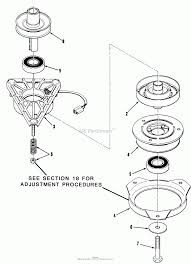 Diagram alpine ktp 445u wiring diagrams ktp 445 free wires electrical circuit 1280