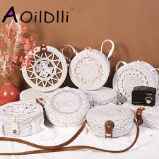 AOILDLLI Official Store - Amazing prodcuts with exclusive discounts ...