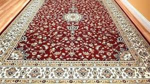 shaw rugs discontinued living rugs focus rugs discontinued rug pad living room carpet living area rugs