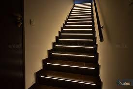 led stairwell lighting. Gallery Led Stairwell Lighting I