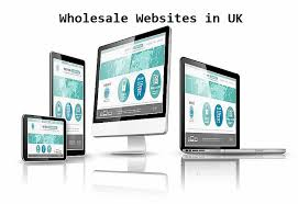 <b>Top</b> 20 High-<b>Quality Wholesale</b> Websites in the UK