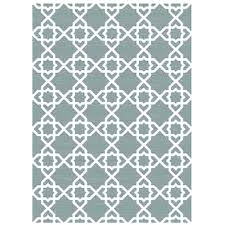 outdoor rugs ikea outdoor rugs outdoor rug outdoor rug exciting pattern outdoor rugs for inspiring patio