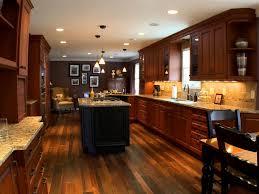 tips for kitchen lighting