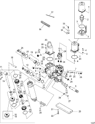 18649 1337 mercury 9 9 wiring diagram at w freeautoresponder co