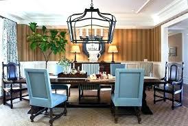 lantern style chandelier large