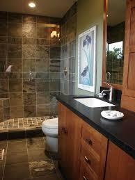 Kitchen And Bathroom Renovation Style Custom Design