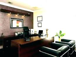 pictures for office. Best Colors For Home Office Good Space  Trend Pictures F