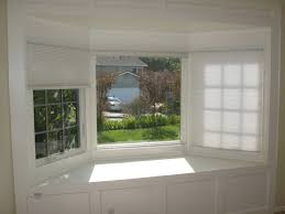 Decorating Kitchen Windows Images About Bay Window On Pinterest Windows Stained Trim And