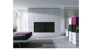 Bed With Tv Built In Uncategorized Built In Cupboards Bedroom Wardrobes On Sale