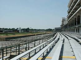 The Kentucky Derby Event Guide Faqs Ticketcity Insider