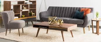 modern diy furniture. Modern Diy Furniture L