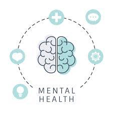 Mental Health Design Guidelines Positive Computing New Report On Responsible Digital Mental