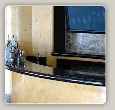 granite countertops cleveland ohio granite countertops akron oh granite countertops youngstown oh