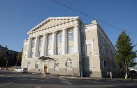 Курсовые контрольные дипломные ГУМФ АБиК Минфина РФ moscow  Заказать курсовую для ГУМФ в Москве реферат дипломную работу