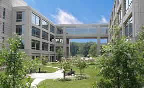cisco campus studio oa. Cisco Systems Corporate Campus \u003cbr/\u003e(formerly Scientific Atlanta) | Cooper Carry Studio Oa