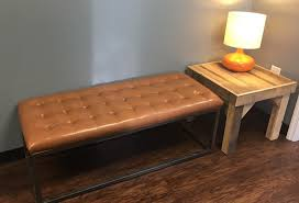 recycled furniture diy. Top 62 Wicked Recycled Pallet Furniture Made From Pallets Wood Table Coffee Diy Ingenuity
