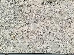 exodus white granite kitchen countertops home depot