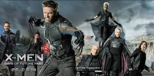 cinema 21 cinema 21 online movie neighbors full movie online x men image x men 36715602 960 477 this is about watch x men days of future past