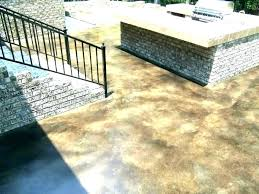 acid washing tile acid washing tile acid washing pool cost how to acid wash a pool acid washing tile