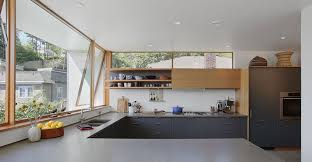 kitchen counter window. Beautiful Kitchen With A Window Above The Counter N