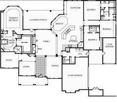 david weekley homes love this plan