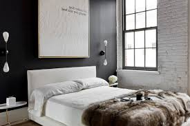 edgy furniture. Edgy Furniture. Bedroom:Bedroom Ideas Industrial Style Bedrooms Chic Design Furniture Small Mens T