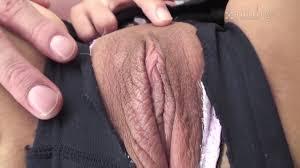 Fucking Mature Priestess Ayano Murasaki Uncensored JAV on.