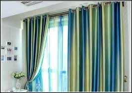 navy and yellow curtains navy blue and yellow curtains interesting green striped curtains decorating with curtains