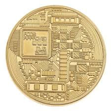 View bitcoin (btc) price charts in usd and other currencies including real time and historical prices, technical indicators, analysis tools, and other cryptocurrency info at goldprice.org. Magic Matt S Brilliant Blinkys Products