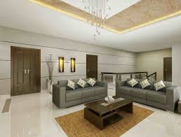 interior designs and kitchen at cochin to customize master bedroom bathroom design master home interiors kerala
