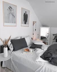 14 Dekomarmortablett Ciaran In Ab Ins Bett Bedroom Room