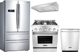 thor appliance package. Brilliant Package Thor Kitchen 1  Inside Appliance Package O